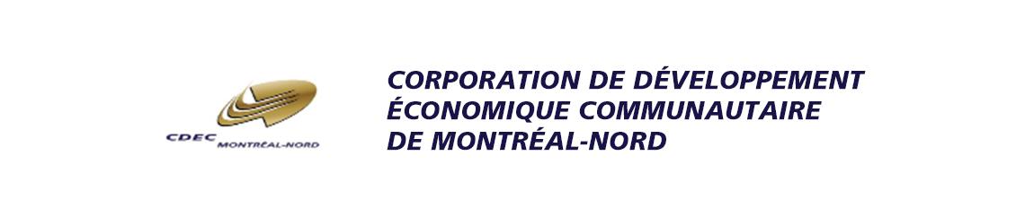 Logo_CDEC_mtln