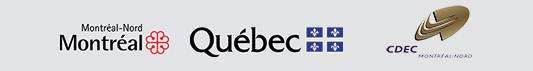 logos cfe (1)