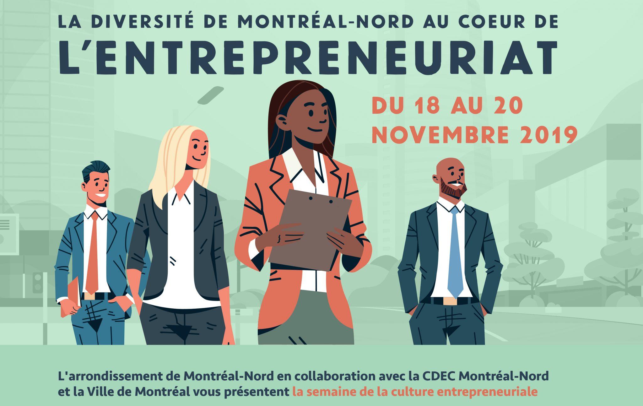 CDEC_poster_entrepreneuriat 2019_11x17_v4