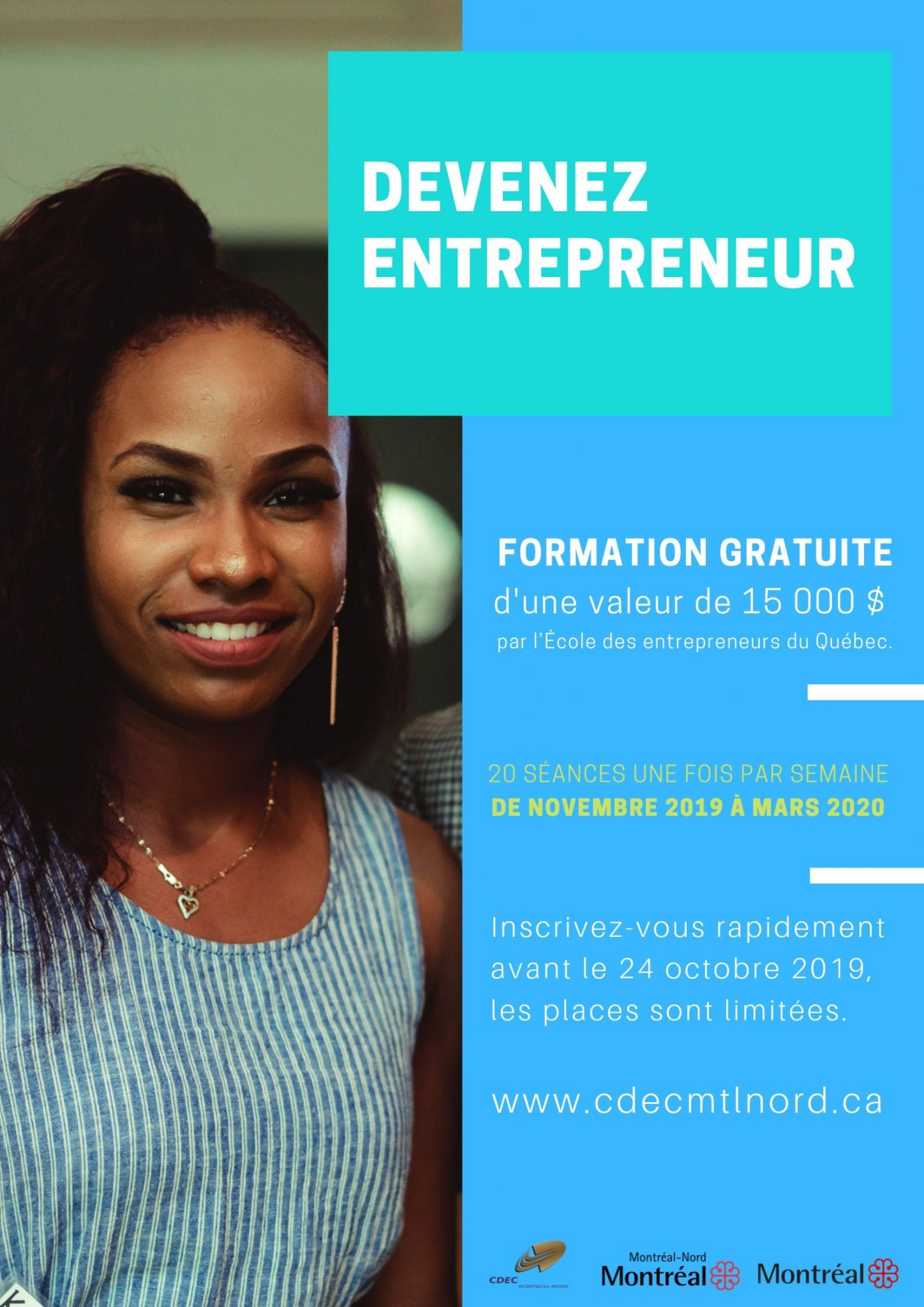 Formation entrepreneurs immigrants (1)