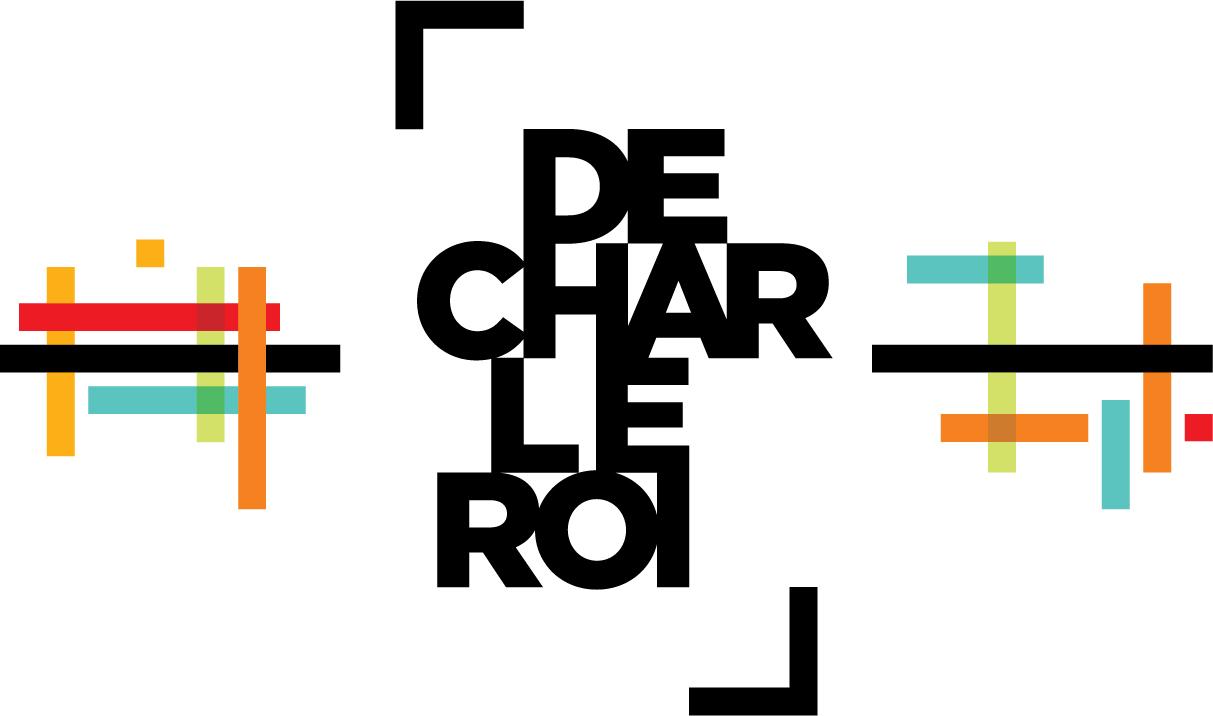 LOGO_charleroi- RGB_HI-RES (1)