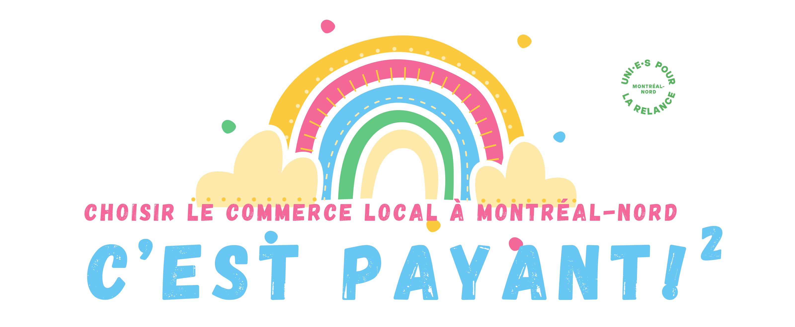 Campagne Montréal-Nord La Ruche2