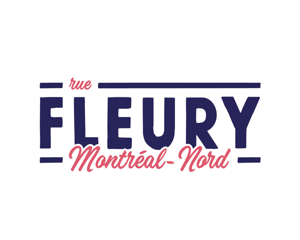 fleury-fb