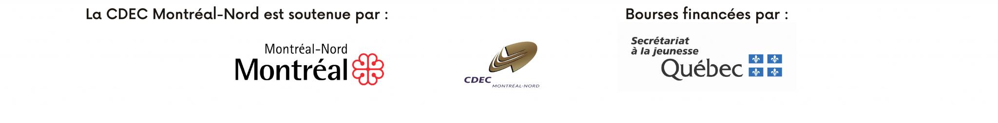 Bourses CDEC Logo v4